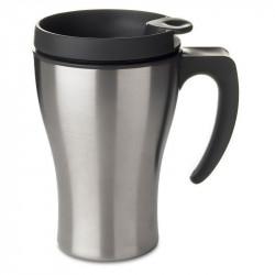 Isotherme Rosti Mepal Noir Mug Thermos IH2D9E