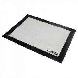 plaque p tisserie perfor e 40x30 cm alu gobel. Black Bedroom Furniture Sets. Home Design Ideas