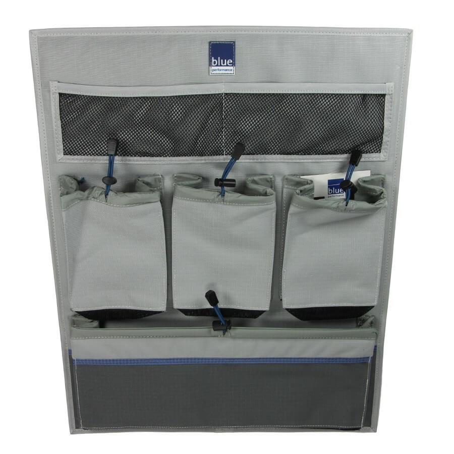 rangement int rieur cabine bateau et camping car avec filet large. Black Bedroom Furniture Sets. Home Design Ideas