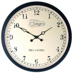 Horloge Murale Design Et Originale Maison Ludique