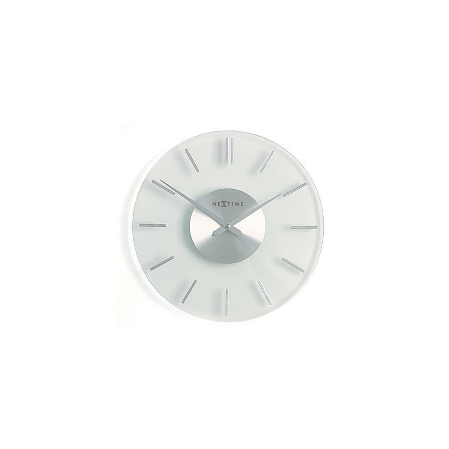 Carreau tuile imagination image motif sirène coquillage céramique imprimé 15x15 CM