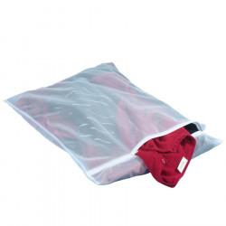 accessoires pratiques pour le m nage lavage et repassage. Black Bedroom Furniture Sets. Home Design Ideas