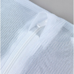 filet linge pour machine laver 70x50cm wenko. Black Bedroom Furniture Sets. Home Design Ideas